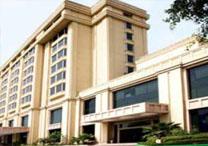 metropolitan-hotel_delhi