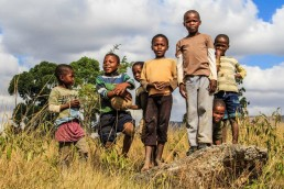 Swaziland Guide